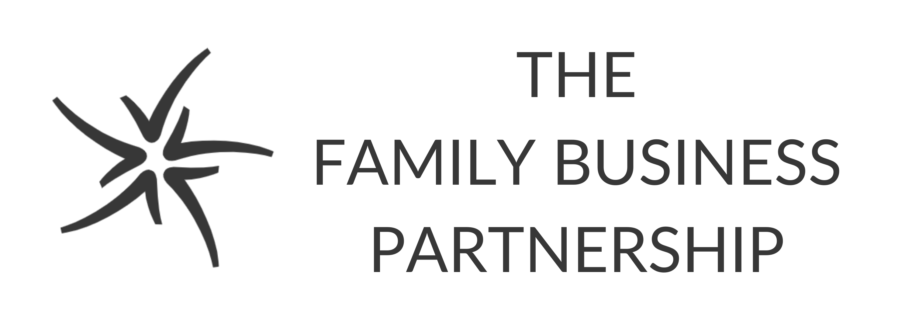 The Family Business Partnership